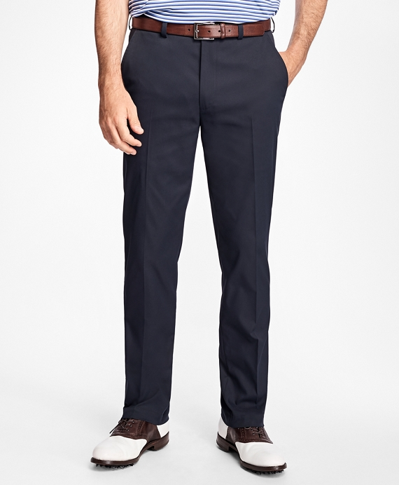 Performance Series Pants Navy