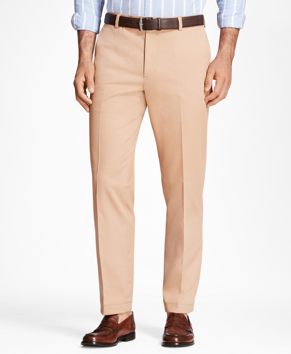 Clearance Cost TROUSERS - Casual trousers Be For Milano Cheapest Price Sale Online With Mastercard Cheap Online 2ZwkAKV