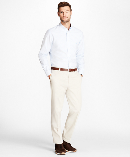 Clark Fit Stretch Advantage Chinos®