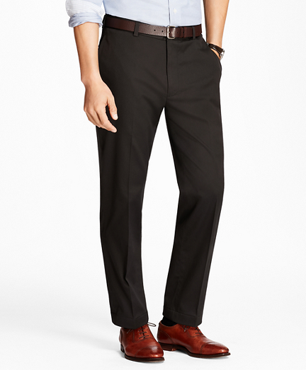 Clark Fit Lightweight Stretch Advantage Chino® Pants