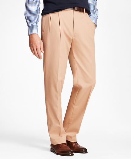 Elliot Fit Stretch Advantage Chinos®