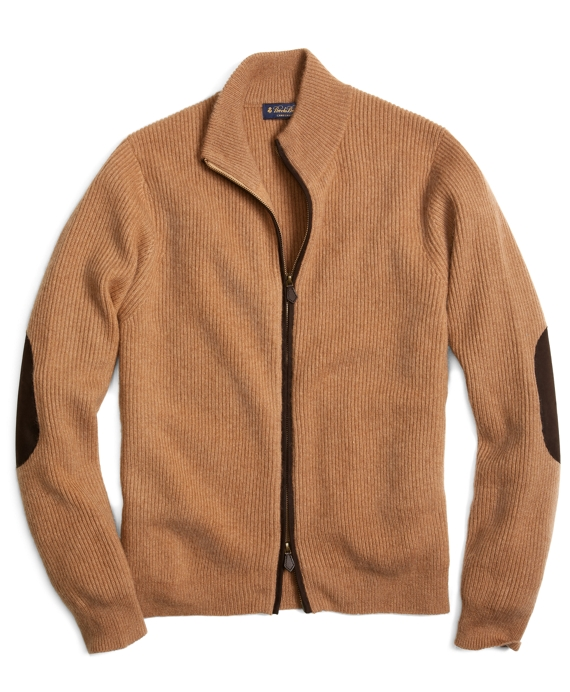 Shop shawl collar cashmere cardigan at Neiman Marcus, where you will find free shipping on the latest in fashion from top designers.
