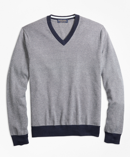 Men's Sweaters, Cardigans, and Sweater Vests | Brooks Brothers