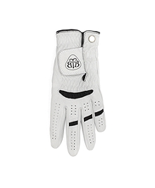 Country Club Left Hand Golf Glove