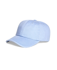 Faded Color Baseball Cap
