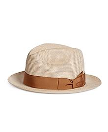 Charleston Hat