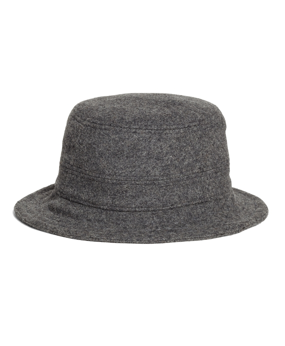 ACCESSORIES - Hats Brooks Brothers T7pl8Tt