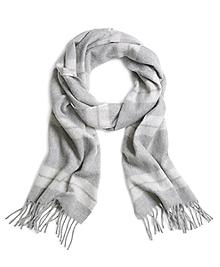 Blanket Stripe Scarf