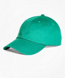 Chino Baseball Hat