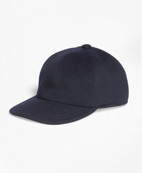 BrooksStorm® Baseball Hat Navy