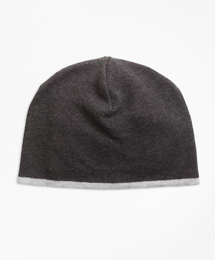 Golden Fleece® Cashmere Hat