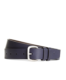 Harrys Of London® Soft Calfskin Belt