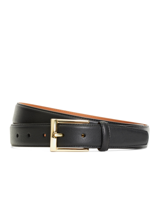 Better Dress Belt Black