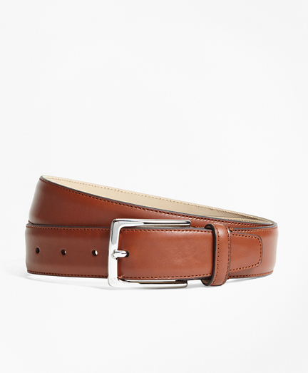 1818 Leather Belt