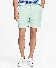 "Montauk 6"" Swim Trunks"