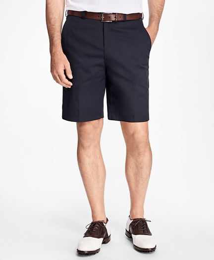 Performance Series Shorts