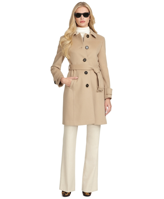 Brooks brothers ladies coats