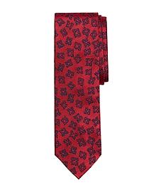 Foulard Slim Tie