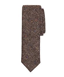 Donegal Slim Tie