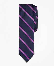 BB#3 Rep Slim Tie