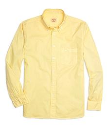 Oxford Sport Shirt