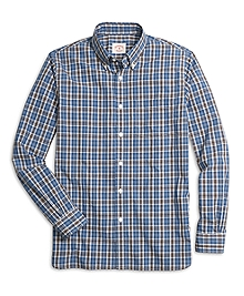 Double Check Sport Shirt