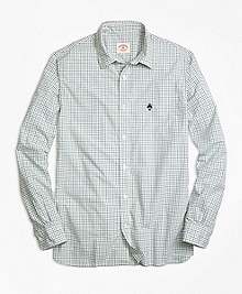 Tattersall Sport Shirt