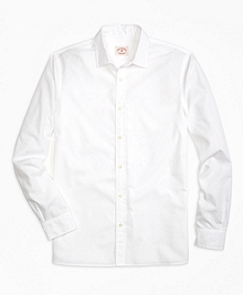 Nine to Nine Sport Shirt
