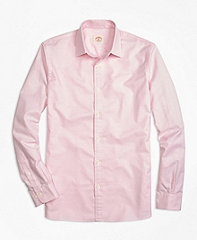 Nine-to-Nine Sport Shirt