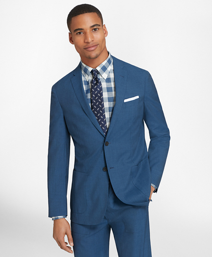 Men\'s Suits Sale | Brooks Brothers