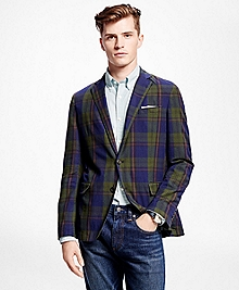 Blackwatch Sport Coat