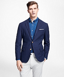 Red Fleece Men's Suits and Sport Coats Sale | Brooks Brothers