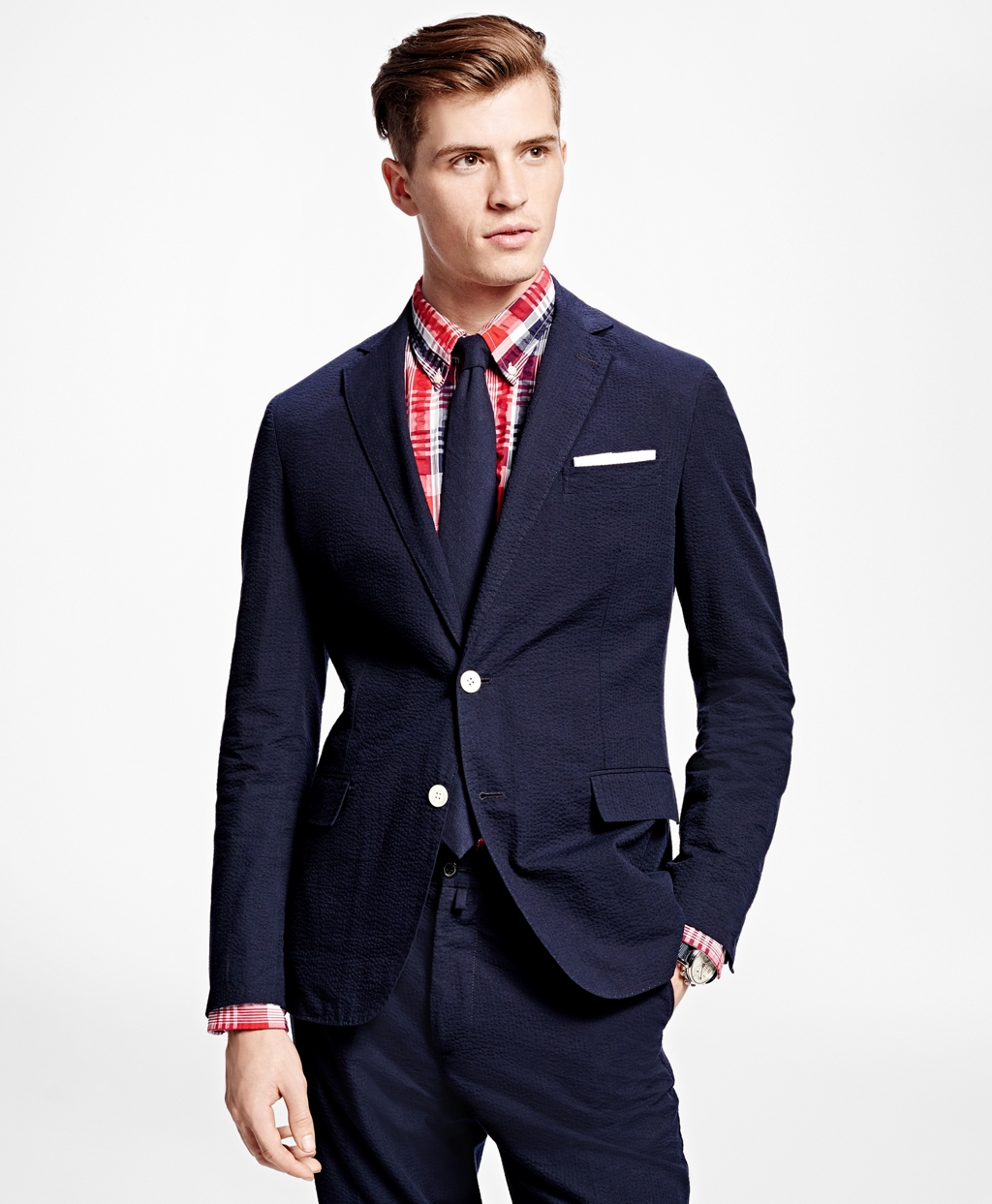 Related Keywords Suggestions For Sport Coat