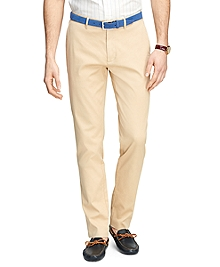 Bedford Cord Chinos