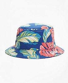 Tropical Bucket Hat
