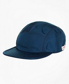 Cordura Nylon Baseball Hat