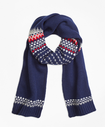 Men's Hats, Gloves, and Scarves on Sale | Brooks Brothers