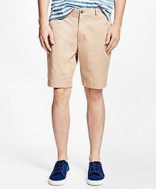 """9"""" Lightweight Shorts"""