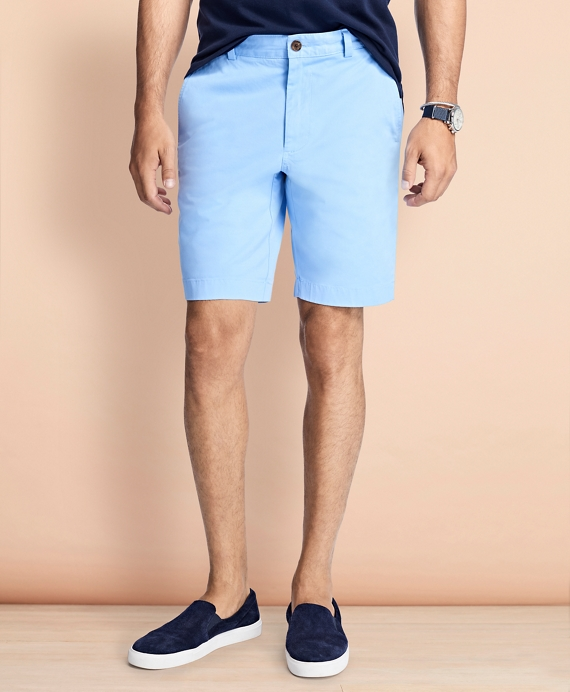 Men's Dress Shorts | Brooks Brothers