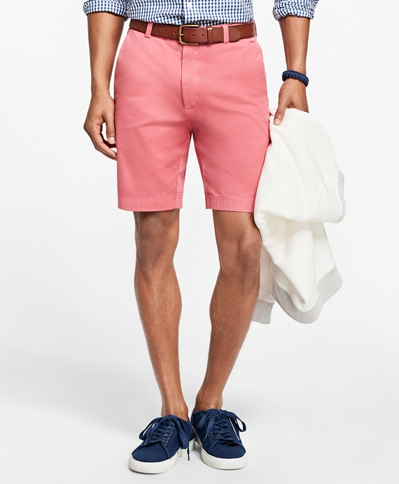 Men's Shorts Sale | Brooks Brothers