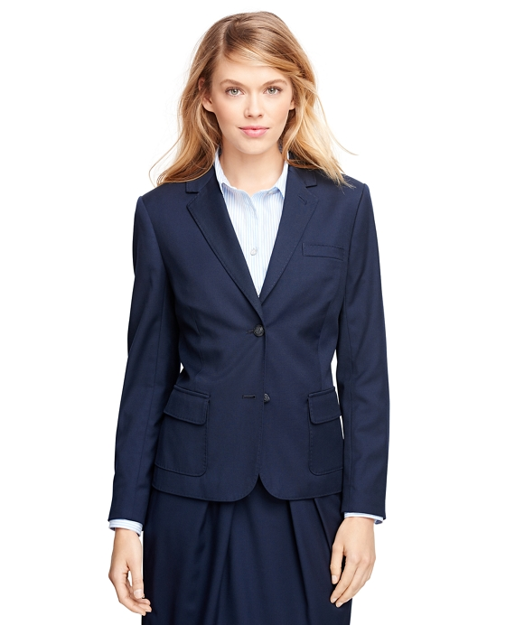 Shop Women's Blazers at specialtysports.ga Find blazers and jackets in colorful linen, tweed and wool that are perfect for work and any season!
