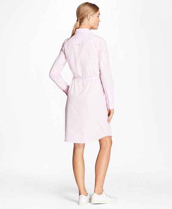 Pink-White