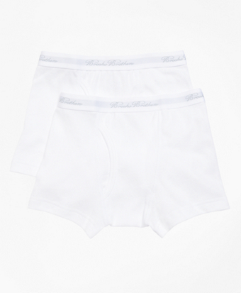 Boxer Brief - Two Pack