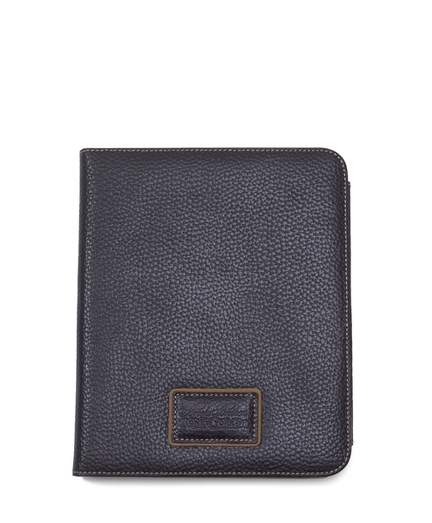 Bison iPad 2 Case