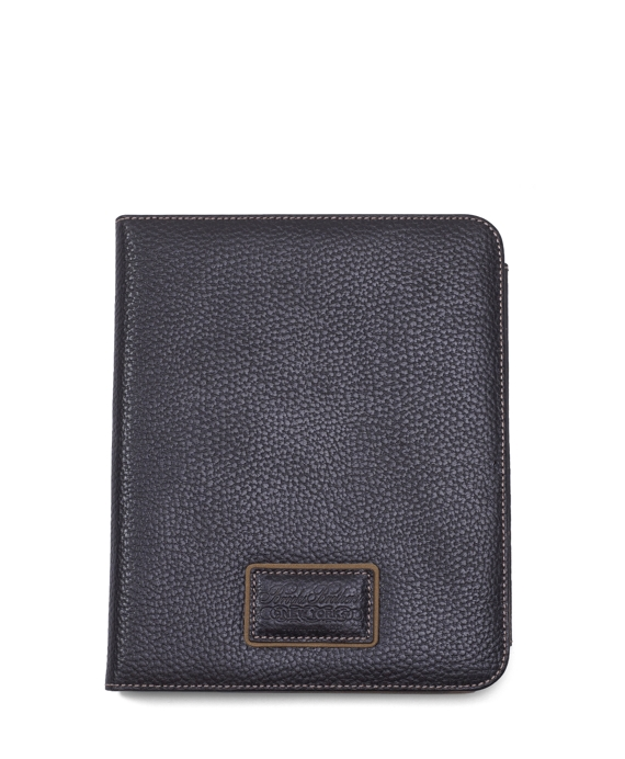 Bison iPad 2 Case Brown