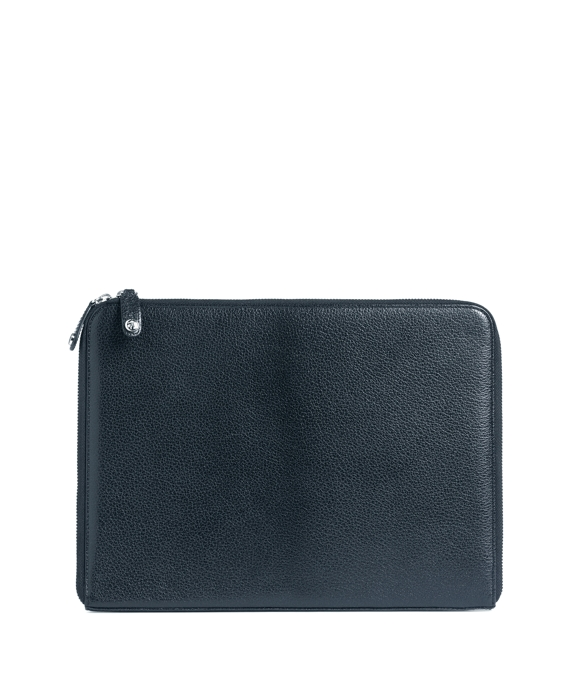 Buffalo Document Case Black