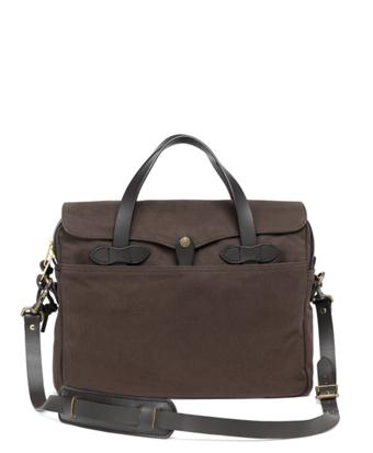 Filson® Twill Original Briefcase