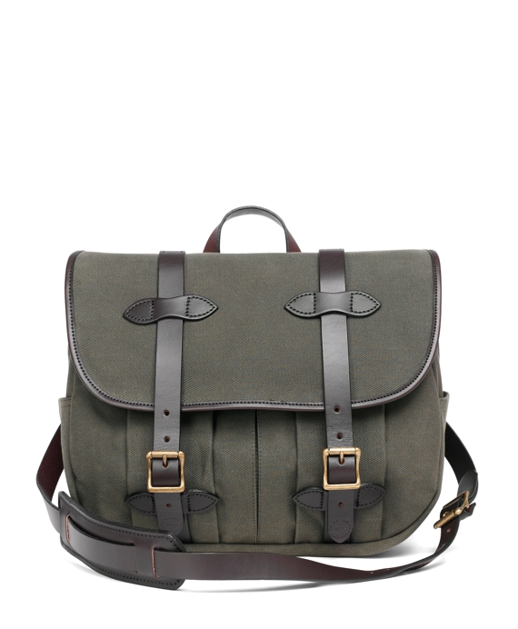 Filson® Medium Field Bag Olive