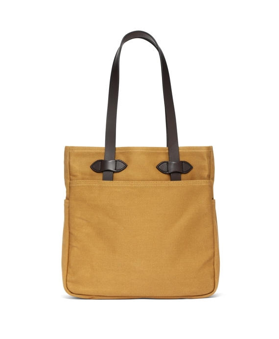 Filson® Tote Bag Tan