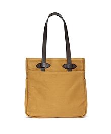 Filson® Tote Bag